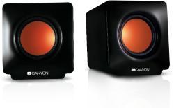 CANYON CNE-CSP201 2.0