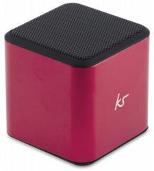 KitSound Cube