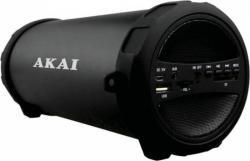 AKAI ABTS-11B