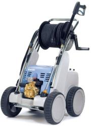 Kränzle Quadro 1500 TS T