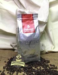 Dallmayr Espresso Gusto Bar, szemes, 1kg