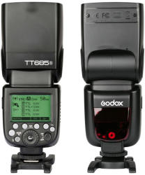 Godox TT685S Thinklite (Sony)