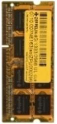 Zeppelin 8GB DDR4 2133Mhz ZE-SD4-8G2133