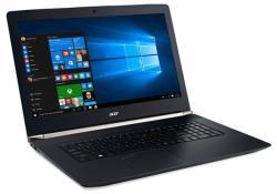Acer Aspire V Nitro VN7-792G-744Y LIN NH.GBZEX.011