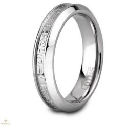 Lotus női gyűrű - LS1429-3/116