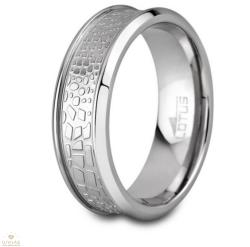 Lotus férfi gyűrű - LS1428-3/126