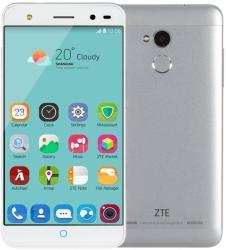 ZTE Blade V7 Lite 16GB
