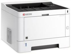 Kyocera ECOSYS P2235dw (1102RW3NL0) Imprimanta