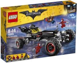 LEGO The Batman Movie - Batmobil (70905)