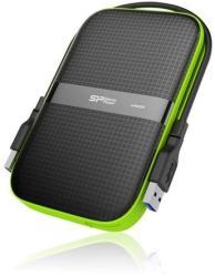 Silicon Power Armor A60 2.5 4TB USB 3.0 SP040TBPHDA60S3K