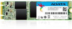 ADATA Ultimate SU800 512GB M.2 SATA3 ASU800NS38-512GT-C
