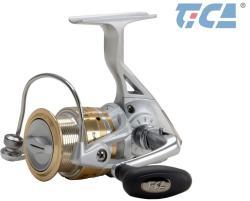 TICA Gojira GGPT2000