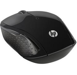 HP 200 (X6W31AA)