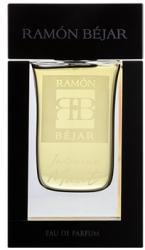 Ramon Bejar Jasmine Maat EDP 75ml