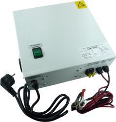 MW Power ZZA-300-S
