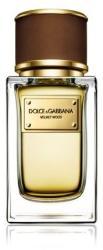 Dolce&Gabbana Velvet Wood EDP 150ml