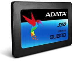 ADATA Ultimate SU800 1TB SATA3 ASU800SS-1TT-C