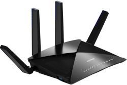 NETGEAR Nighthawk X10 (R9000-100EUS) Router
