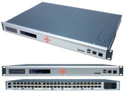 Lantronix SLC80481201S