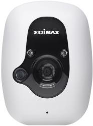 EDIMAX IC-3210W