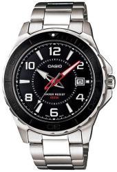 Casio MTD-1074D