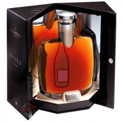 CAMUS Extra Elegance Cognac 0,7l (40%)
