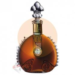 Rémy Martin Louis XIII Cognac 0,7l (40%)