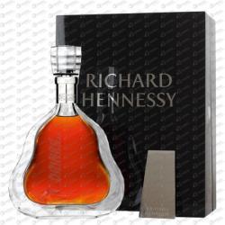 Hennessy Richard Cognac 0,7l (40%)