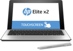 HP Elite x2 1012 G1 L5H23EA