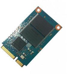 QNAP 256GB mSATA FLASH-256GB-MSATA