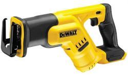 DEWALT DCS387N