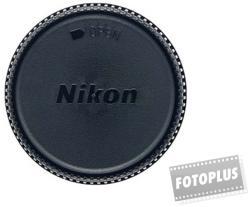 Nikon LF-1 Rear Lens Cap (JAD50101)