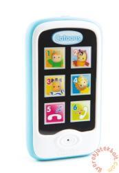 Smoby Cotoons Smartphone funkciós telefon