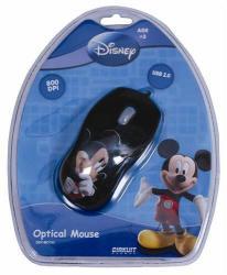 Disney MO153 Mickey
