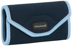 CULLMANN Quick Cover 70