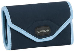 CULLMANN Quick Cover 80