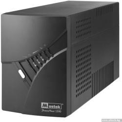 Mustek PowerMust 1590 USB (98-UPS-VL159)