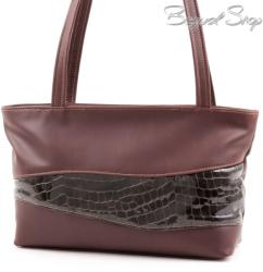 2eb839f50d Vásárlás: Női táska - Árak összehasonlítása, Női táska boltok, olcsó ...