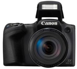 Canon SX432