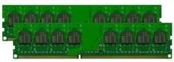 Mushkin 16GB (2x8GB) DDR3 1600MHz 997017