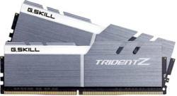 G.SKILL 16GB (2x8GB) DDR4 3600MHz F4-3600C17D-16GTZSW