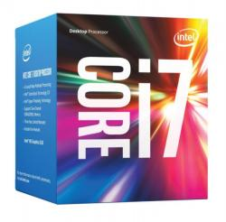 Intel Core i7-7700K Quad-Core 4.2GHz LGA1151