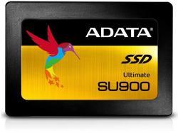 ADATA SU900 Ultimate 2.5 256GB SATA3 ASU900SS-256GM-C