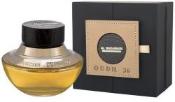 Al Haramain Oudh 36 EDP 75ml