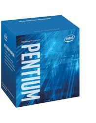 Intel Pentium G4600 Dual-Core 3.6GHz LGA1151