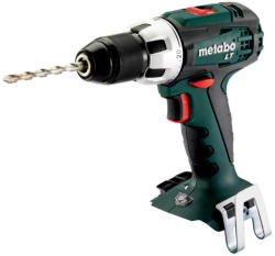Metabo BS 18 LT SOLO (602102890)
