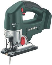 Metabo STA 18 LTX SOLO (602298890)