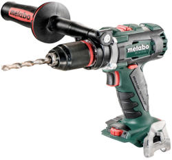 Metabo BS 18 LTX BL I SOLO (602350890)