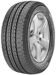 Pirelli Cinturato All Season XL 215/60 R17 100V