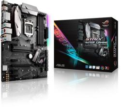 ASUS ROG STRIX B250F GAMING